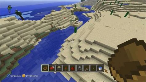 xbox how to make a boat how to make a boat launcher in minecraft pc xbox 360 youtube