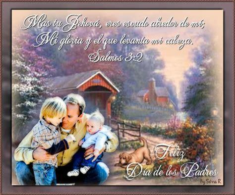 dia de los padres cristianos feliz dia del padre detallitos cristianos gabitos