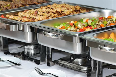 for buffets food warmers ways to create a buffet ebay