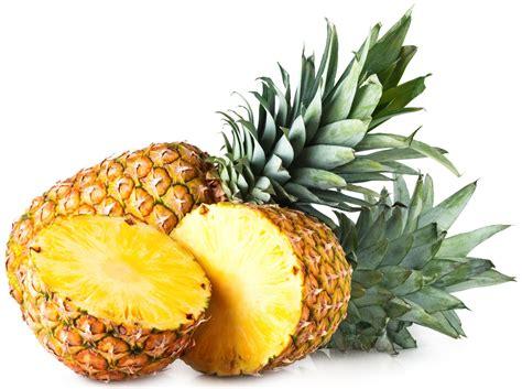 cucinare ananas l ananas variet 224 propriet 224 e usi in cucina