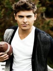 hombres bonitos y vergudos ranking de los 100 hombres mas lindos del mundo