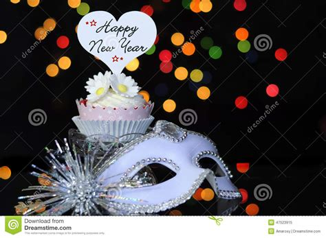 new year mask images mask clipart new year pencil and in color mask clipart