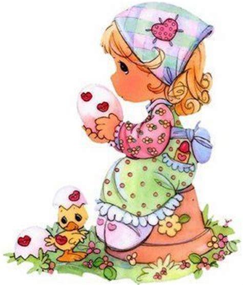 imagenes tiernas a color dibujo a color de rosas tiernas para imprimir buscar con