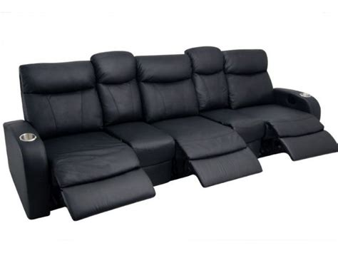 home cinema couch best couch sofa for home theater page 3 avs forum