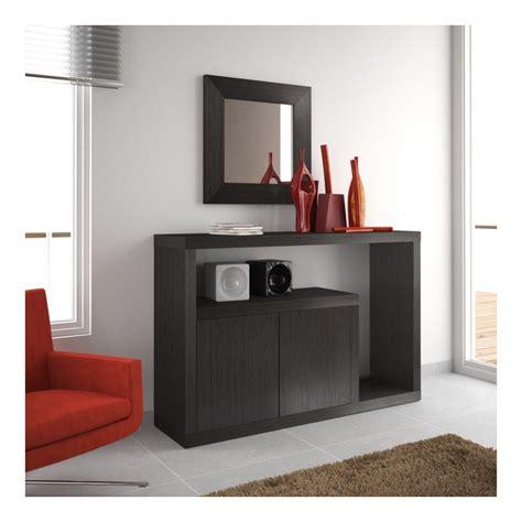 petit meuble d entree 1203 petit meuble d entree petit meuble d 39 entr e ou salon