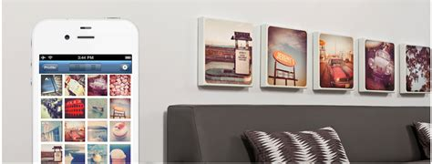instagram design ideas wall art design ideas best instagram wall art design