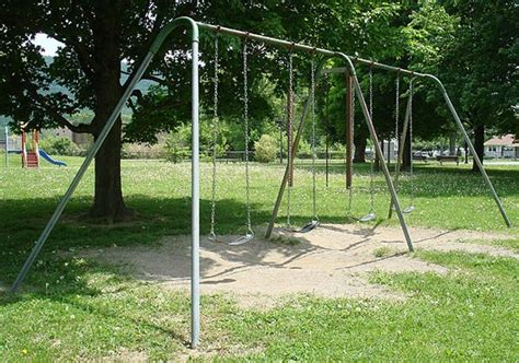 swing set physics swing low investigate the motion of a pendulum