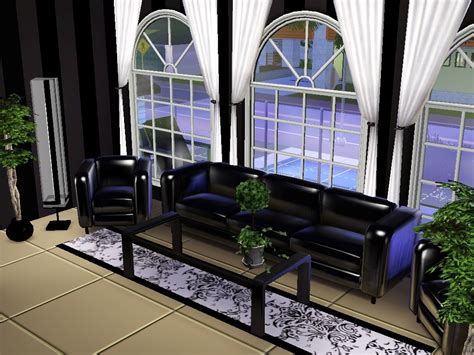 Becoming An Interior Designer How To Become An Interior Steps To Becoming An Interior Designer
