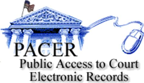 Access To Court Records Probation Pcr Consultants