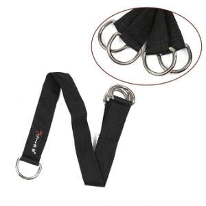 Exercise Resistance Band Set Intl i d do anything to lose 10 lbs except eat healthy and