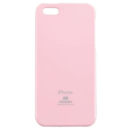 mercury jelly pro iphone xr pink