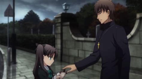 fate zero episode 25 end sad endings and new