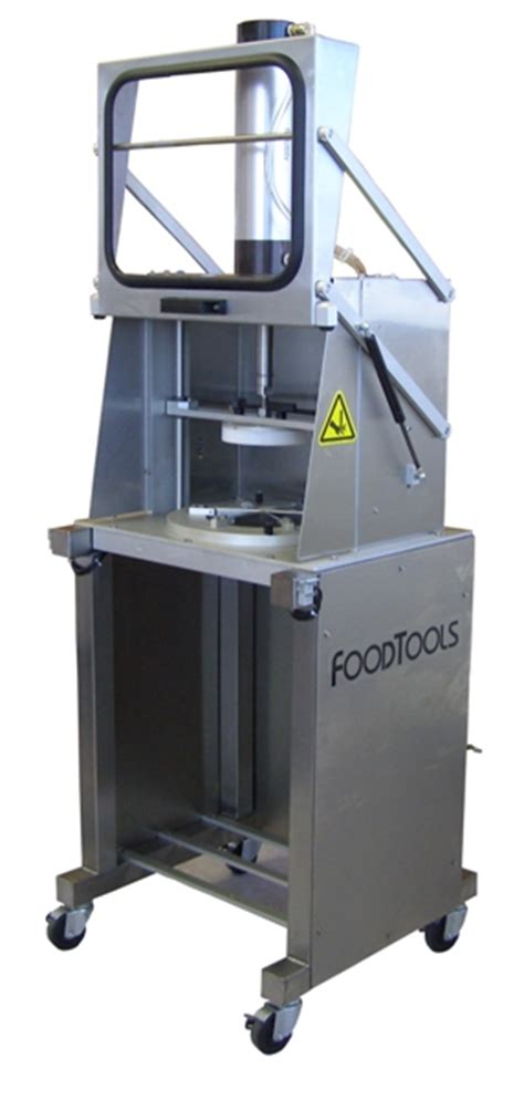 Cutter Cutter Pemotong Pita Dispenser tc 1 foodtools