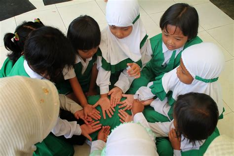 apple tree preschool bsd source anakbawangsolo apple tree preschool bsd