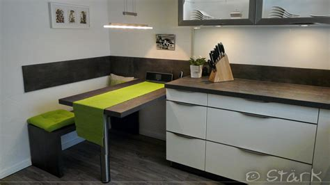beton arbeitsplatte küche k 252 che k 252 che wei 223 beton k 252 che wei 223 beton and k 252 che wei 223