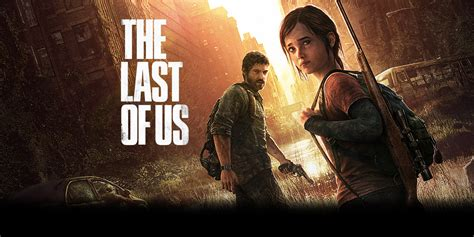 the last of us ps3 playstation