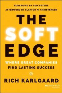 finding the edge my on the books the top hr books of 2014