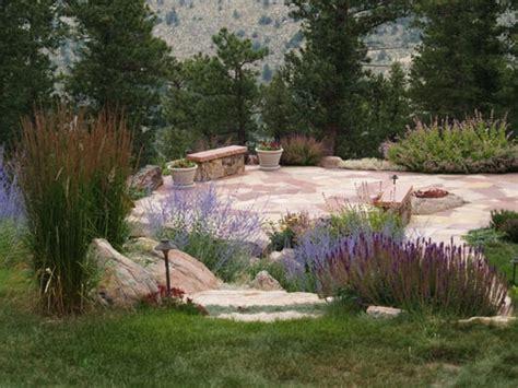 Landscape Architect Evergreen Co Evergreen Landscape Design Landscaping Evergreen Co