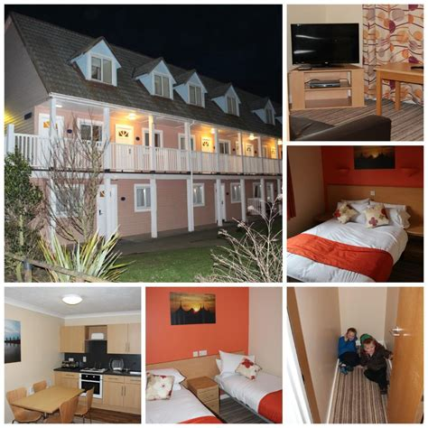 gold apartment butlin s skegness gold apartment with premium dining plan review