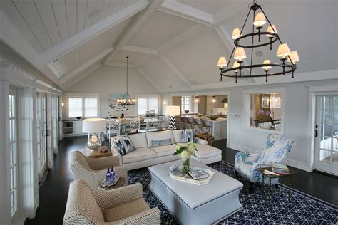 harbor home design inc gallery by room type summer house design group