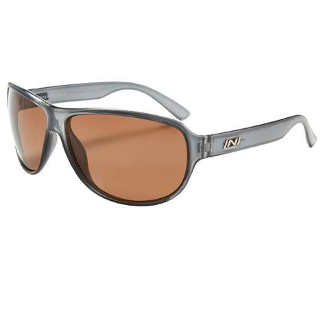 optic nerve steeleye polarized sunglasses www tapdance org