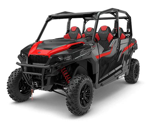 4 person off road vehicle vehicle ideas