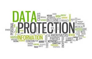 penplusbytes new requires data holders to register