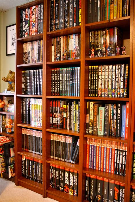 comic book storage cabinets comic book storage cabinet ikea cabinets design ideas