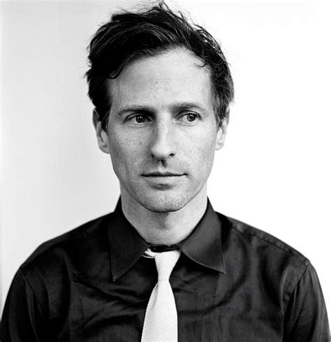 biography of famous film directors spike jonze movies bio and lists on mubi