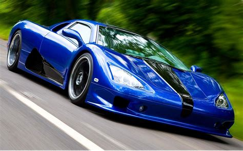 ssc ultimate aero expensive exotic  fast supercar