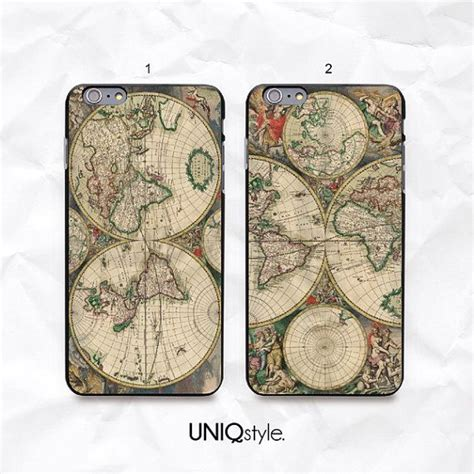 Casing Htc One M9 Retro World Map Custom Hardcase 138 best cases for iphone samsung images on for iphone i phone cases and