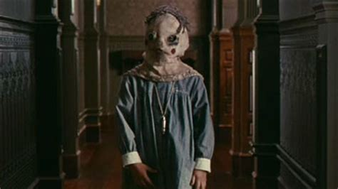 film orphanage man i love films lauren s top 10 haunted house movies