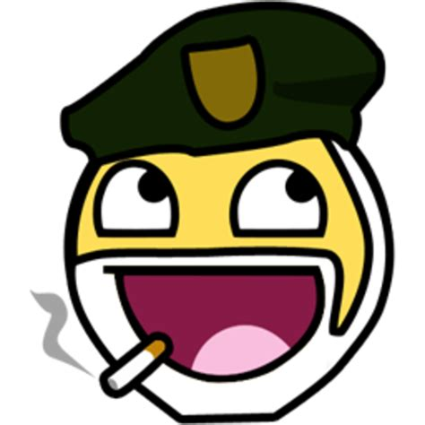 Epic Face Meme - image 1011 awesome face epic smiley know your meme