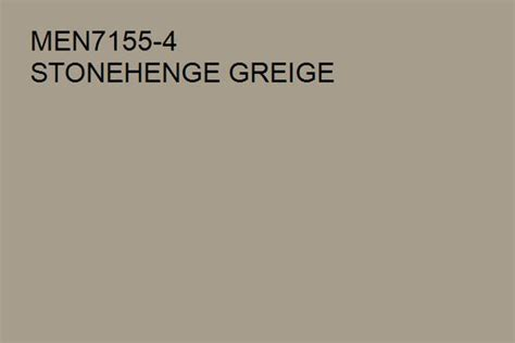 stonehenge greige men7155 4 a brown hue from the pittsburgh paints and stains 174 paint color