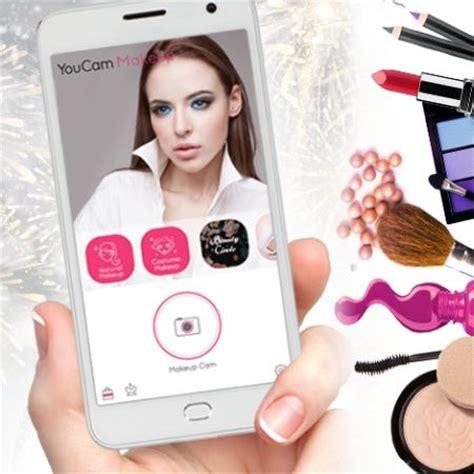 tutorial youcam makeup youcam makeup for pc mugeek vidalondon