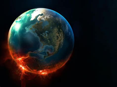 3d earth globe hd wallpapers 3d earth wallpapers hd wallpapers