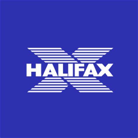 halifax mobile banking halifax mobile banking app