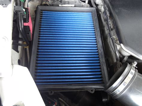 Filter Air Yuki Evi みんカラ simota racing powersports air filters トラヴィック by