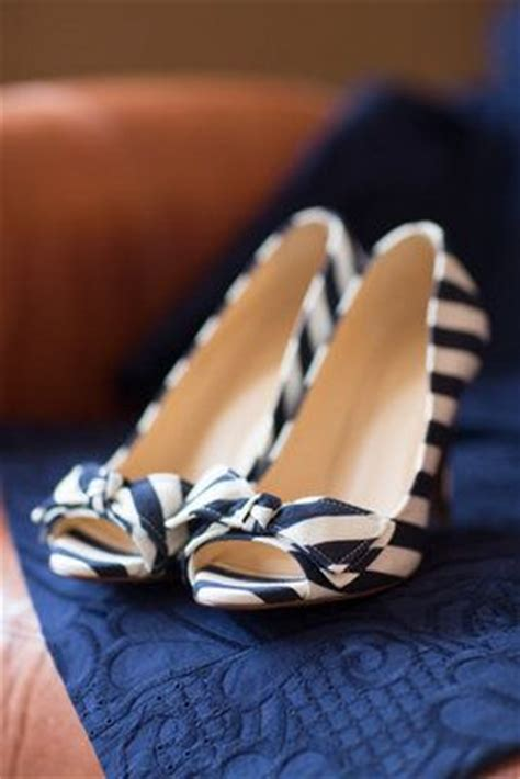 Cures For Your Summer Shoe by Best 25 Striped Shoes Ideas Only On Striped