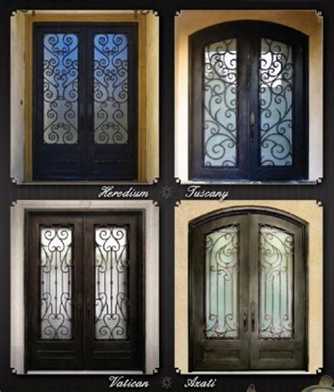 iron door design catalogue daze grill designs safety btca