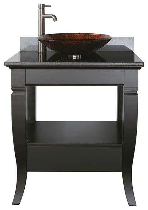Vanity Sink Combo by Vanity Combo Bathroom Vanities And