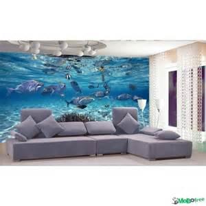 3d Wallpaper Decor For Home Nutro Tech Living Aquarium 3d Home Furniture And D 233 Cor