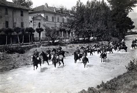 ufficio anagrafe pinerolo gli ultimi cavalli dei militari hanno lasciato pinerolo