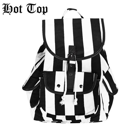 Best Quality Backpack Lona 404 best bolsos y mochilas images on backpacks