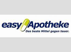 easyApotheke Gutscheine Juli 2019 | Bis zu 50,00 Prozent ... Easyapotheke