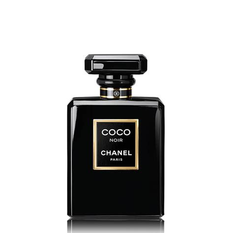 Parfum Noir Mandarin Sandalwood 100 Ml The White Company chanel coco noir eau de parfum spray 100ml feelunique