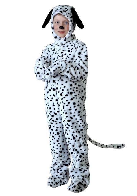 dalmatian puppy costume costume for www pixshark images galleries with a bite
