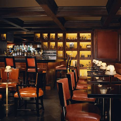 top hotel bars 13 best hotel bars food wine
