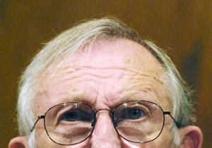 former vermont senator james jeffords dies age 80 us former vermont u s sen james jeffords dies at 80 ny