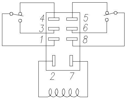 omron relay wiring diagram efcaviation